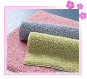 Handy Buying Information On Bath Mats