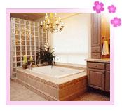 Bathroom Furnishings, Wholesale, Green Bath Furnishings Suppliers ...