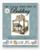 Design Directory of Bedding