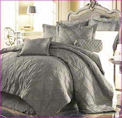 Silk Bed Sheets Black Silk Bed Sheet
