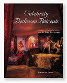 Celebrity Bedroom Retreats