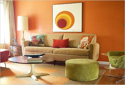 Interior Design Color Schemes On Idea For Scheme