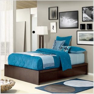 designs styles of bed throws - Throws Bedroom