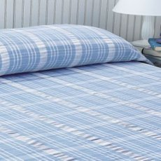 Styles Of Cotton Bedspreads Cotton Bedspreads Styles