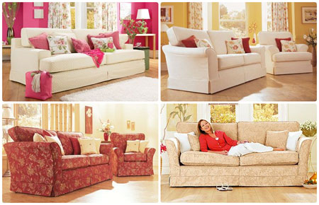 Sofa Covers Suppliers Slip
