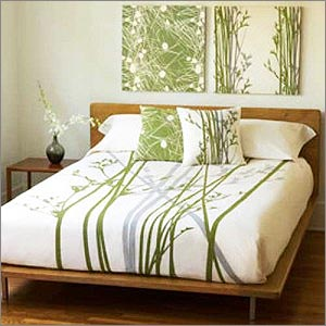 Amazing Styles of Quilt Covers